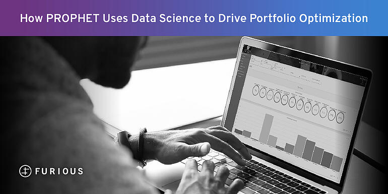 How PROPHET Uses Data Science to Optimize Manufacturing Portfolios