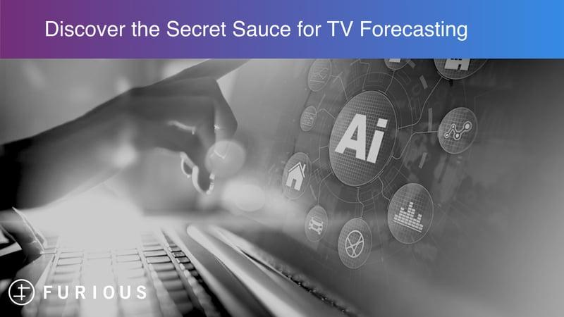 Secret-Sauce-for-Forecasting