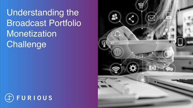broadcast-portfolio-monetization