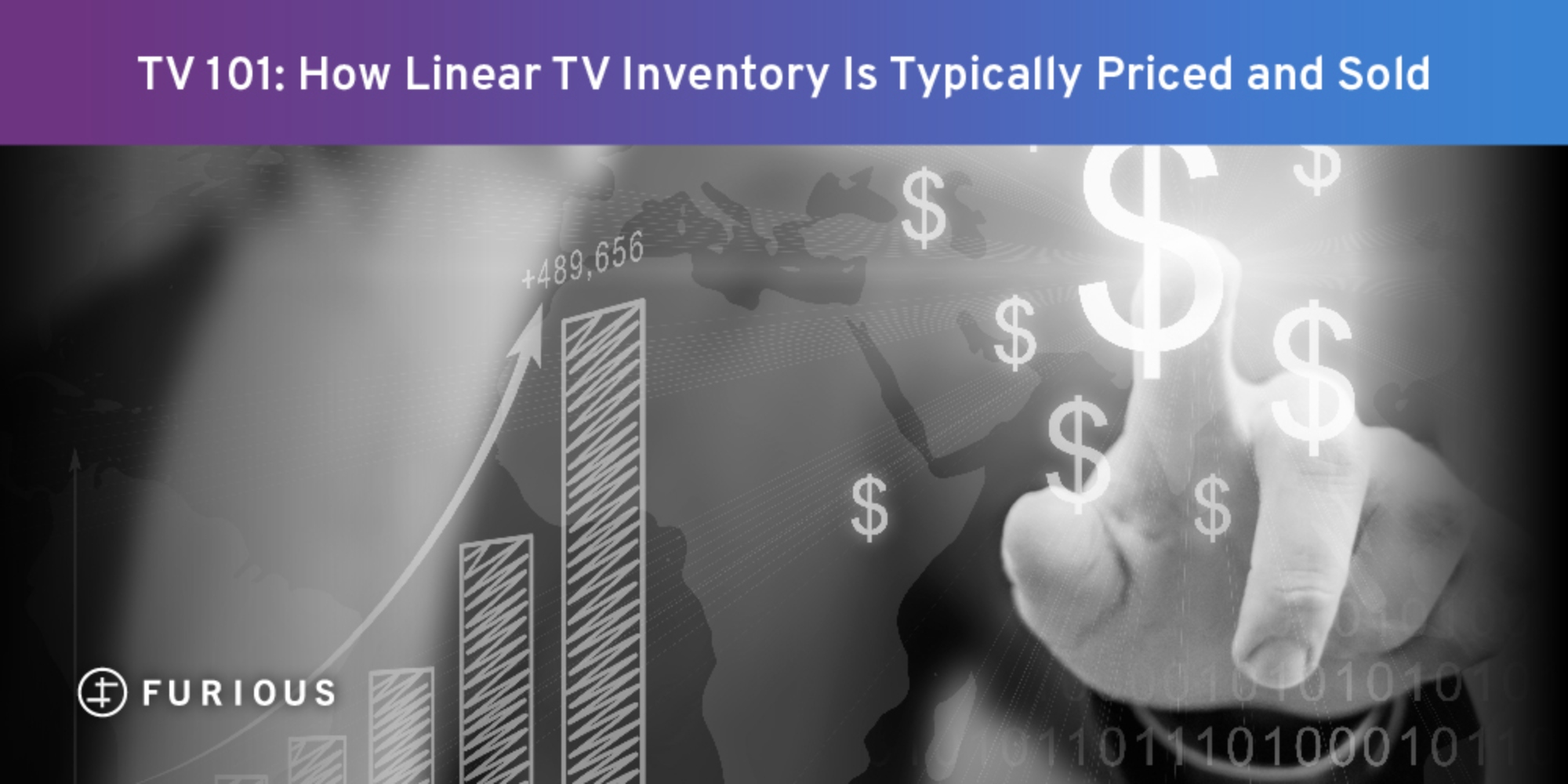 TV 101_ How Linear TV Inventory Is Typically Priced and Sold