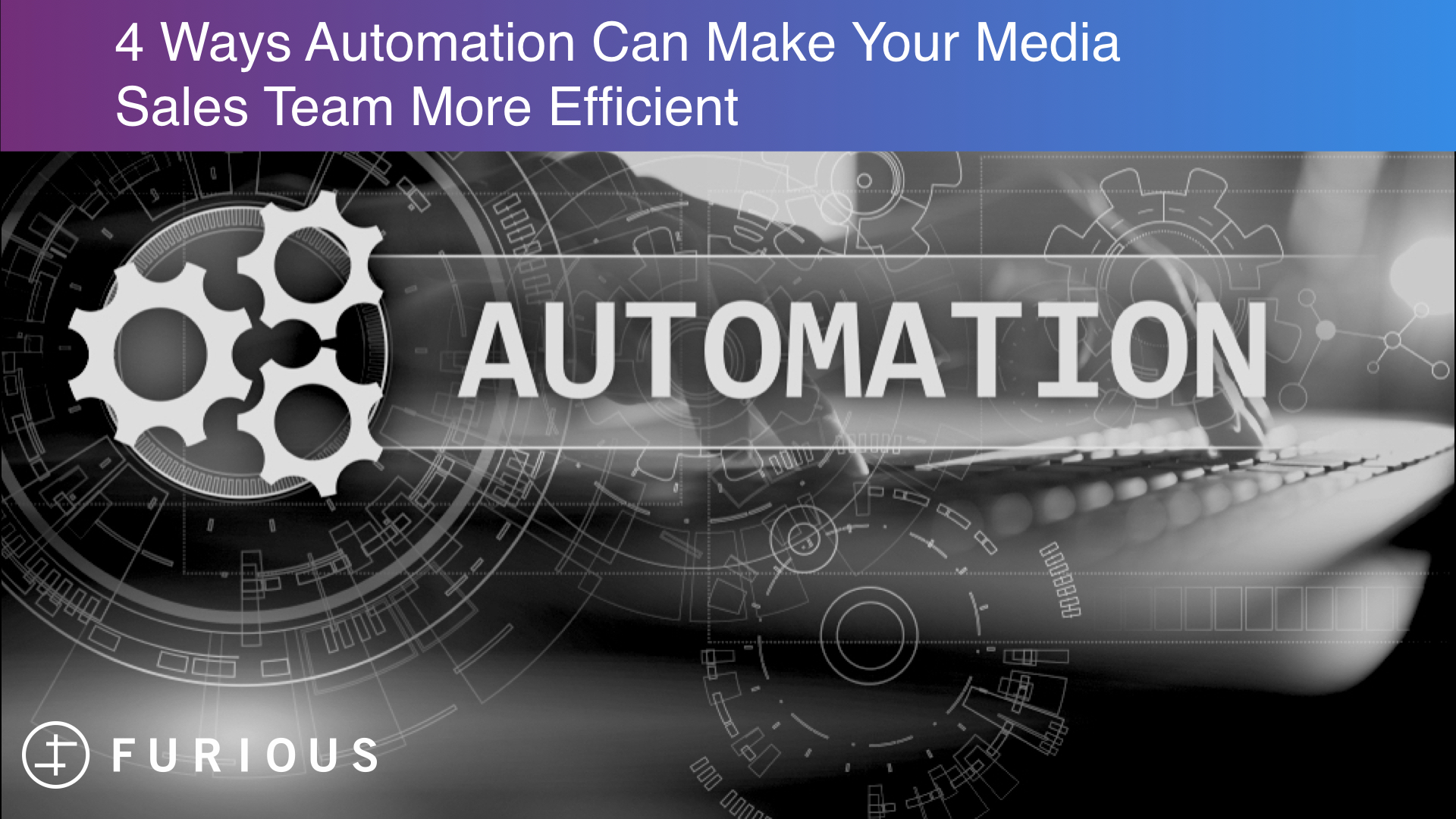 automation for sales teams.001