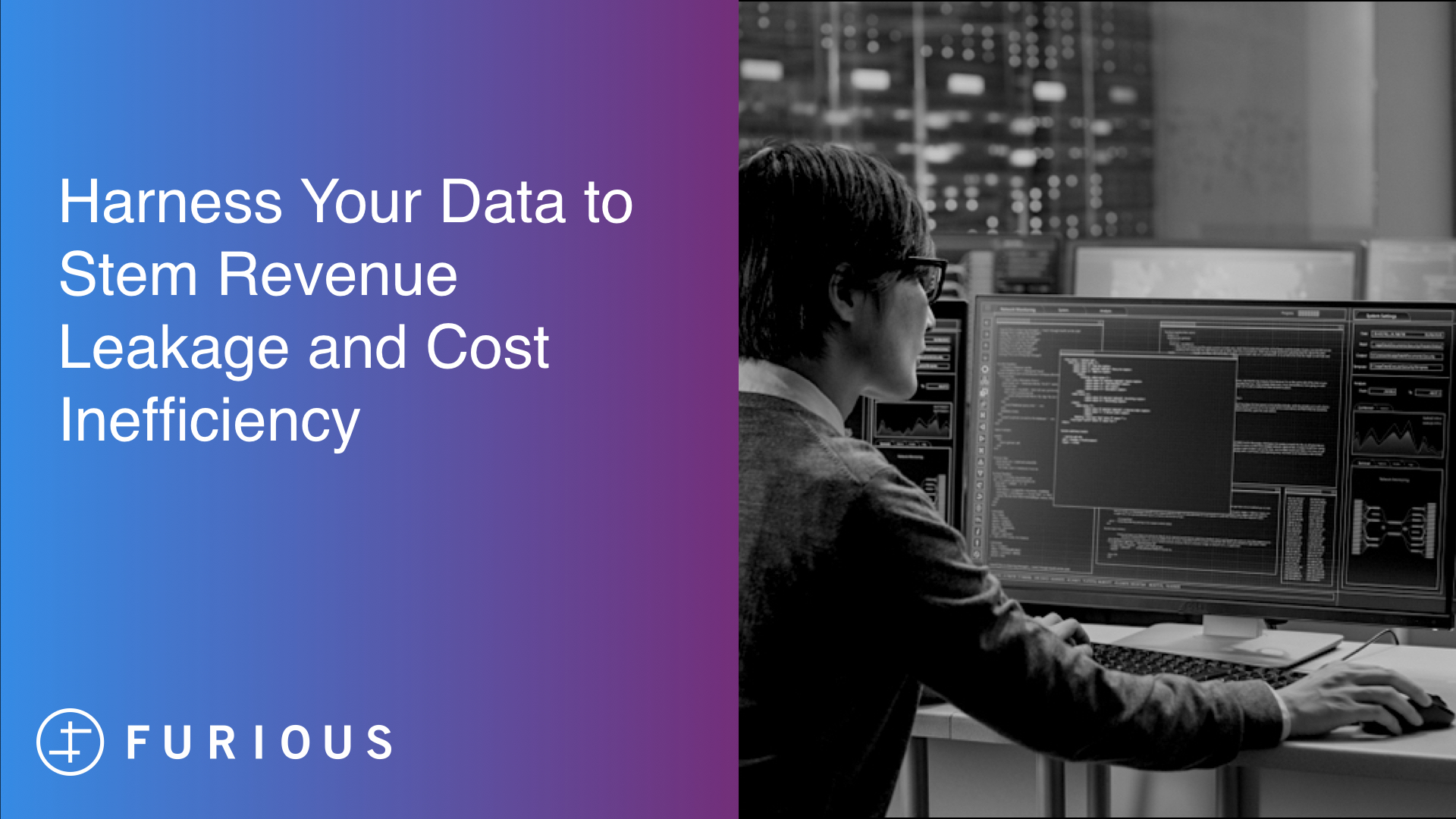 harness-your-data-to-stem-revenue.001