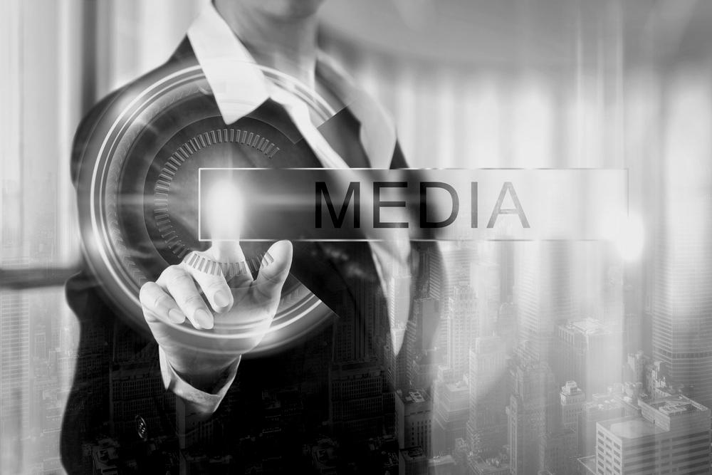 media 2019